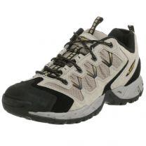 Hi-Tec Men's Multiterra Speed Sneaker