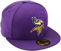 New Era Men's 11282867