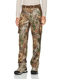 Rocky Men's Broadhead Hunting Pants
