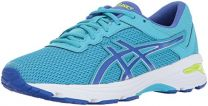 ASICS Kids' GT-1000 6 GS Running-Shoes