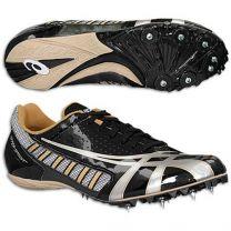 ASICS® HyperSprint™ Track & Field Men Shoes Size