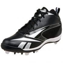Reebok Men's Audible III Mr7 Football Cleat
