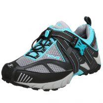 Teva Women's Wraptor Stability eVent Trail Running Shoe