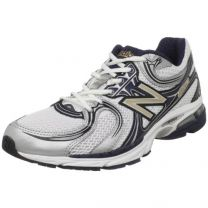 New Balance Men's MR860 Running Shoe