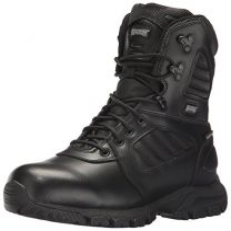 Magnum Men's Response III 8.0 Waterproof Military and Tactical Boot