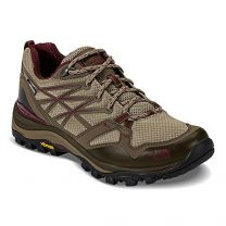 The North Face Women's Hedgehog Fastpack Gore-TEX Hiking Shoe