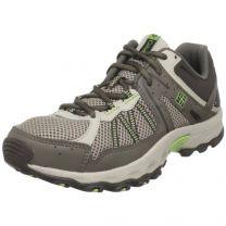 Columbia Women's Switchback 2 Low Trail Running Shoe