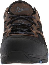 "Danner Men's Springfield Low 3"" ESD NMT Ankle Boot"