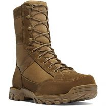"Danner Men's Rivot TFX 8"" Non-Metallic Toe Military Boot"