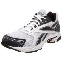Reebok Men's Kibo Running Shoe
