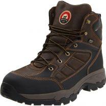 "Irish Setter Men's Ely 83400 6"" Aluminum Toe Work Boot"