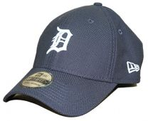 New Era Men's 11403324