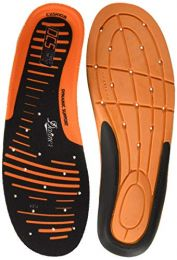Danner DCS Footbed Shoe Accessory