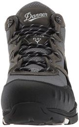 "Danner Men's Springfield 4.5"" NMT Ankle Boot"