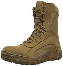 Rocky Men's Rkc053 Military and Tactical Boot