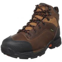 "Danner Men's Corvallis GTX 5"" PT Work Boot"