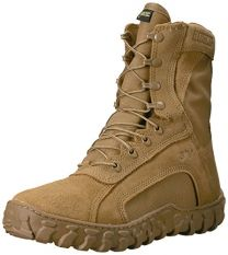 Rocky Men's Rkc055 Military and Tactical Boot