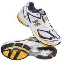 M767ST New Balance M767 Men's Running Shoe